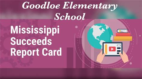goodloe elementary school homepage