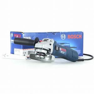 Gws 7 115 E : smerigliatrice bosch gws 7 115 professional elettrica 720w e disco da 115 mm ebay ~ Avissmed.com Haus und Dekorationen