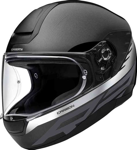 schuberth r2 carbon click to zoom