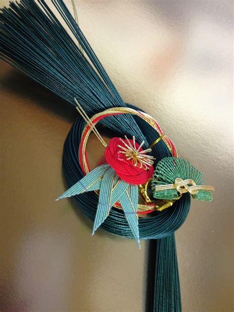 mizuhiki hagoita images  pinterest ornaments