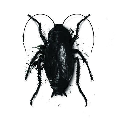 Sindrome Della Morte In by Rockgarage 187 La Sindrome Della Morte Improvvisa Di