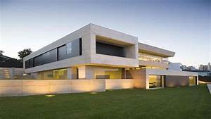 House Plan Ultra Modern Home Design Very Modern House ...
