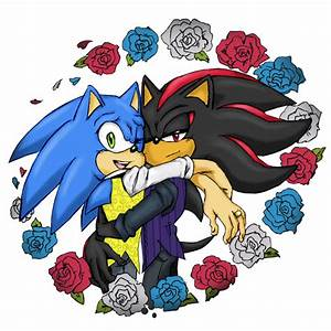 .:Wedding_Bouquet:. by DawnHedgehog555 on DeviantArt