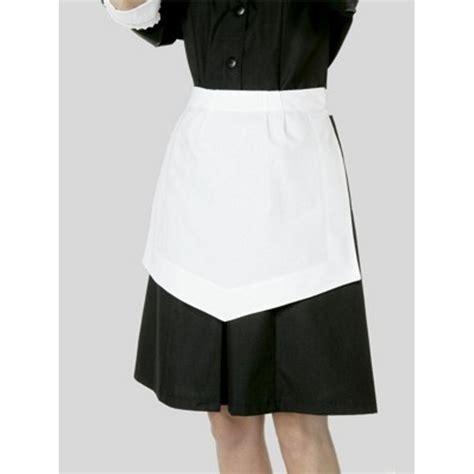 grembiuli cameriere grembiule cameriera con profilo