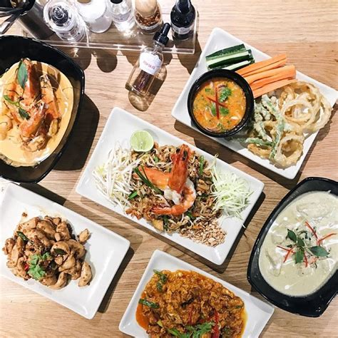 food near telok ayer by ong burpple