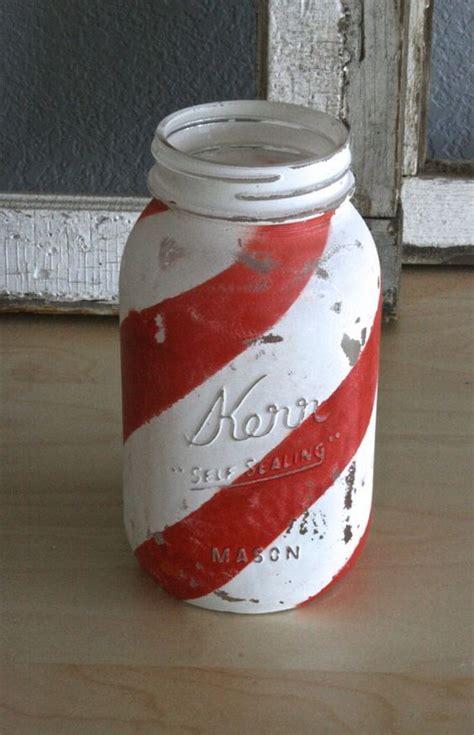 painted mason jars guide patterns