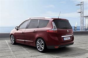 Scenic 2011 : renault grand capture 2015 autos post ~ Gottalentnigeria.com Avis de Voitures