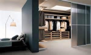 raumdesign wohnzimmer wohnzimmer modern raumdesign wohnzimmer modern inspirierende bilder wohnzimmer und kamin