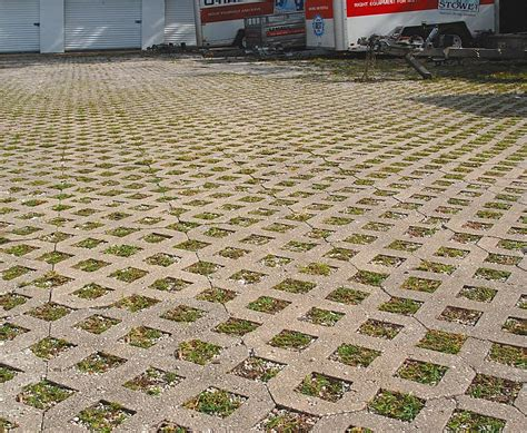 green eco friendly pavers apopka longwood windermere fl