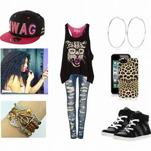 Swag - Polyvore - image #964420 by mollyroop on Favim.com