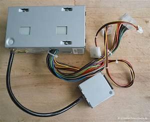 Stromverbrauch Pc Berechnen Netzteil : stomsparender energieeffizienter pc anleitung und tipps zum aufbau ~ Themetempest.com Abrechnung