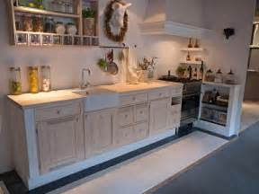 küche dekorieren ideen küche dekorieren jtleigh hausgestaltung ideen