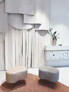Möbel Trends 2018 : malababa mi armario en ruinas decoration trends 2018 raumgestaltung ~ A.2002-acura-tl-radio.info Haus und Dekorationen