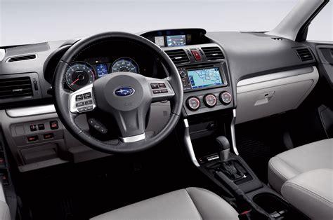 nissan frs interior type of engine subaru brz type free engine image for