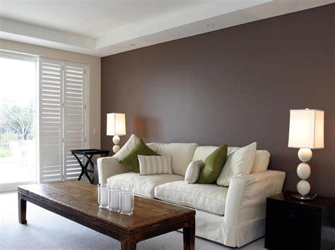 Living Room Design Size Image