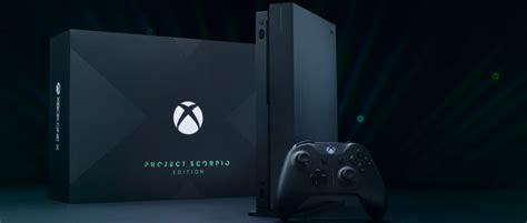 Dark Souls 3 Pictures Confirmado Tendremos Xbox One X Edición Project Scorpio Atomix