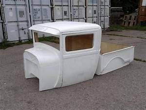 fiberglass hot rod bodies | http://www.penguinspeedshop ...