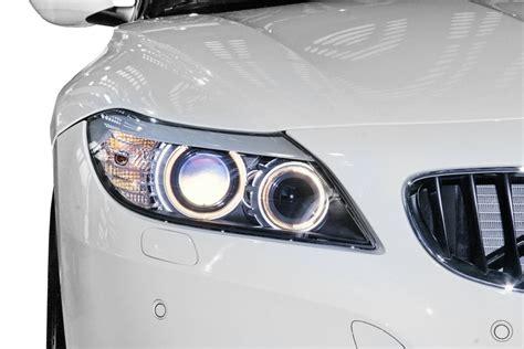all auto lights all auto lights