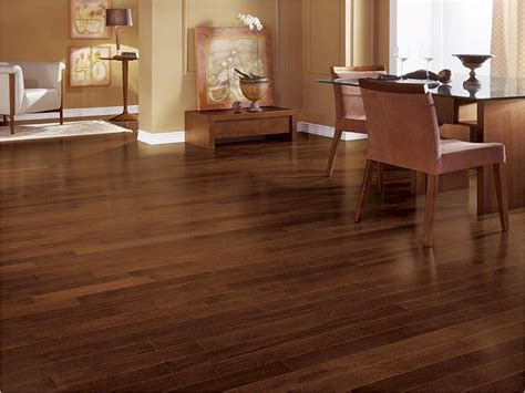 Getting The Right Angles When Installing Hardwood Flooring
