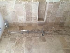 Salle De Bain Le Roy Merlin : beautiful travertin salle de bain leroy merlin photos ~ Premium-room.com Idées de Décoration