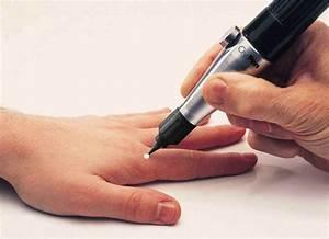 Термальное лечение аденомы и простатита отзывы