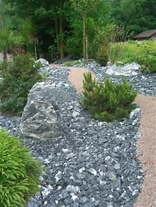 Steinbeet Gestaltung Bilder : do it yourself einen steingarten anlegen ~ Whattoseeinmadrid.com Haus und Dekorationen