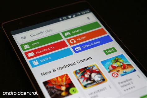 nsa and allies planned to hijack the play store to