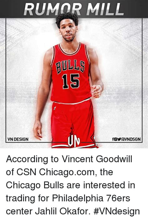Chicago Bulls Memes - 25 best memes about chicago bulls chicago bulls memes