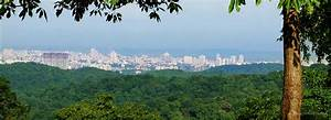 Area around Mumbai's National Park declared Eco-Sensitive Zone