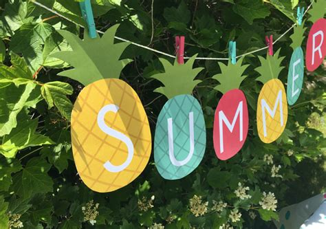 summer printable my 39 s suitcase packed with creativity