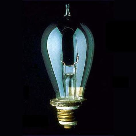 st louis experts advise on the big light bulb switch st