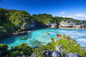 Niue travel - Lonely Planet Niue