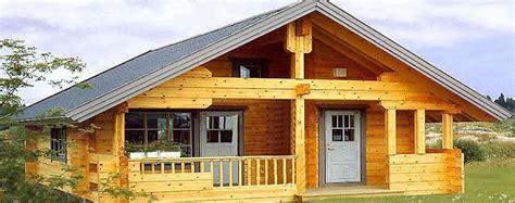 case  legno produzione  vendita merafina case  legno