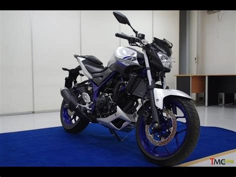 Review Yamaha Mt 25 by Yamaha Mt 25 Review Road Test Oto