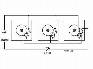hubbell motion sensor wiring diagram 3 way switch with With hubbell occupancy sensor wiring diagram furthermore occupancy sensor