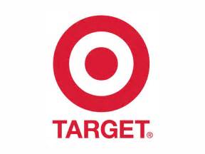 Threshold Target Dinnerware Target is ready to supply