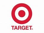Target distribution center jobs - Distribution Center Jobs
