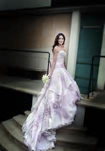 wedding dresses with purple accents 25 best ideas about purple wedding dresses on purple wedding dress colors purple