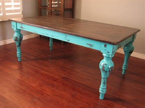 30146 my used furniture better 1000 ideas about distressed turquoise furniture on