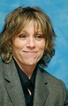 Frances McDormand Biography, Upcoming Movies, Filmography ...