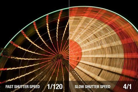 understanding camera exposure iso aperture  shutter