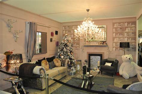 ideal home interiors christmas ideal home show monaco interiors