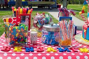 Gift Easter Treats For Kids