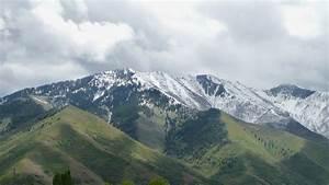 Mapleton, UT : Maple Mountain photo, picture, image (Utah ...