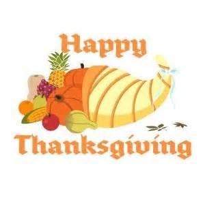 260 days no repeats happy thanksgiving