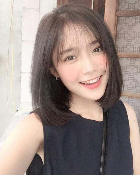 40 best korean hairstyles 2018 asian hairstyles korean