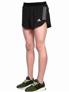Adidas nike shorts