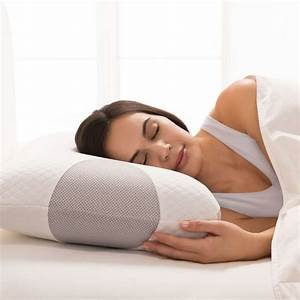 bed pillows target With best soft pillow for side sleepers