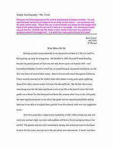 Proposal Argument Essay Is Doing A Thesis Worth It Short English Essays For Students also Research Paper Samples Essay Writing A Descriptive Essay Thesis Statement  Comment Faire  Advanced English Essay