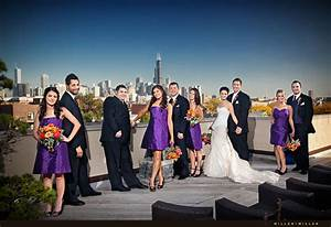 klein creek golf club winfield wedding archives chicago With unique wedding videos